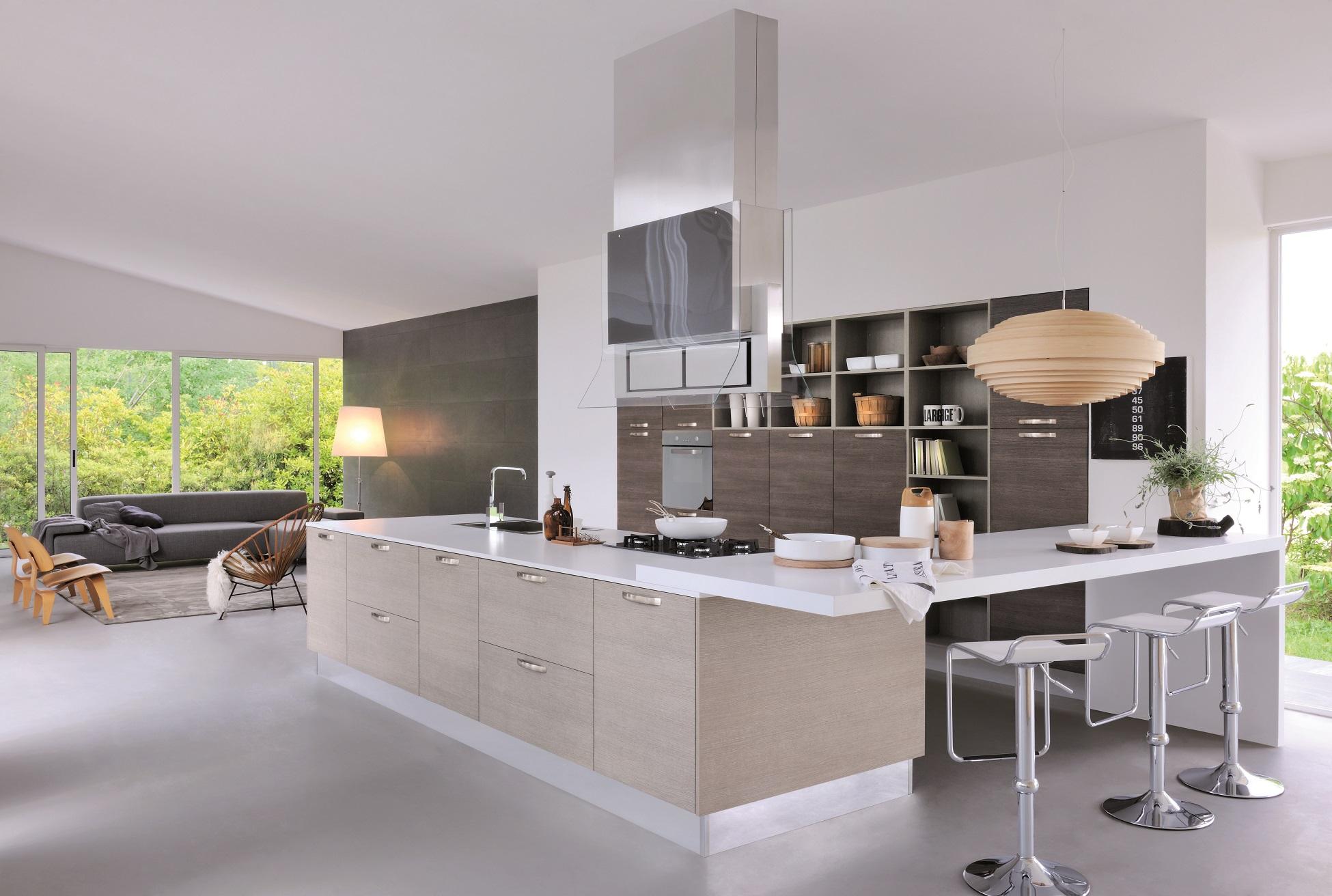 Cucine Mobilificio Roncato