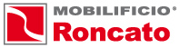 Mobilificio roncato for Roncato arredamenti